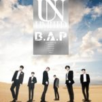 B.A.P「UNLIMITED」