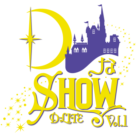D-LITE (from BIGBANG) DなSHOW Vol.1