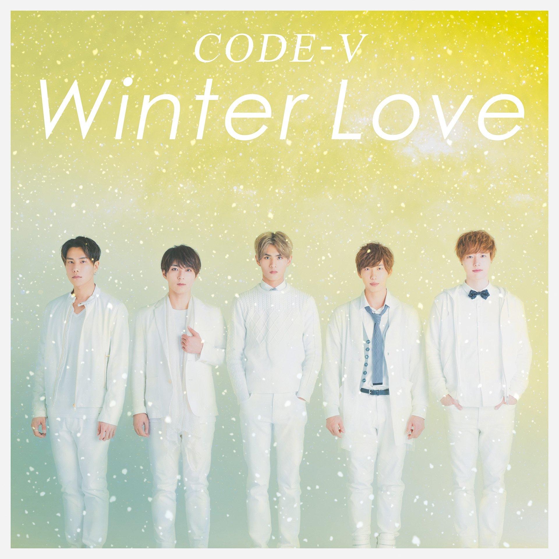 CODE-V ミニライブツアー2018〜Beginning〜①