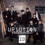 UP10TION「ID」