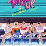 IMFACT「Tension Up」