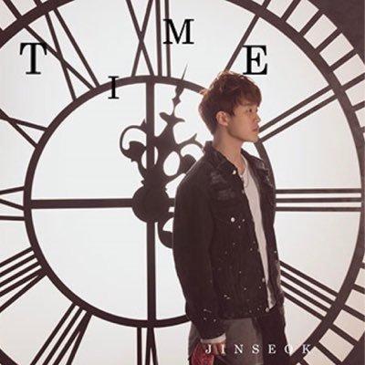 JINSEOK 2017 Last LIVE!![1部]