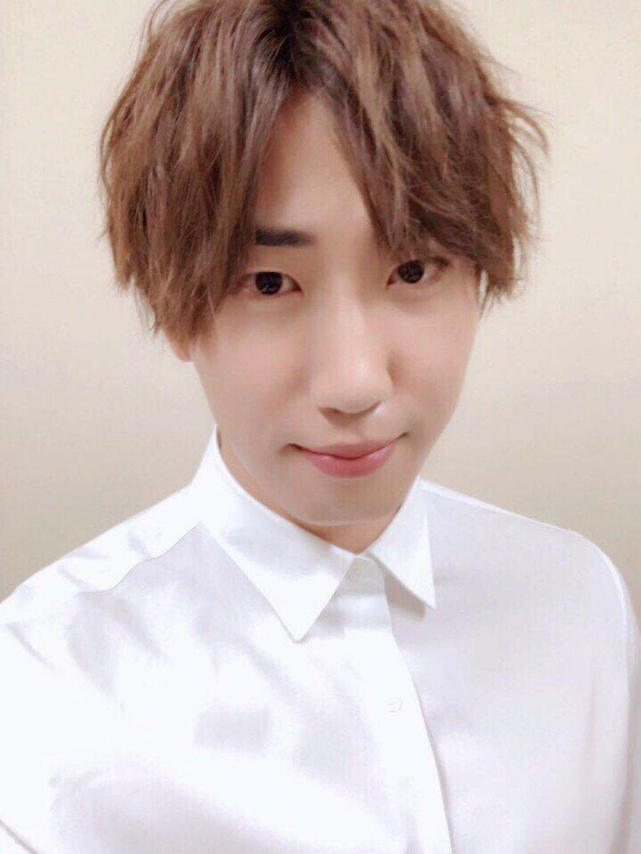 【開催中止】Sangwoo 32nd Birthday Party