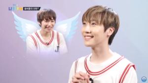 UNIT 天使デウォン