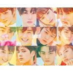 THE BOYZ「THE FIRST」