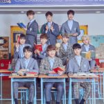 Golden Child「GOLDEN DAY」