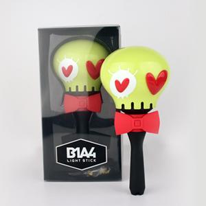 B1A4公式ペンライト