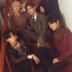 HOTSHOT「Early Flowering」