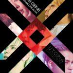 CROSS GENE JAPAN LIVE 2018「UTOPIA」