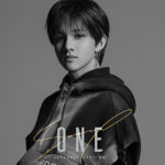Samuel「ONE -Japanese Ver.-」