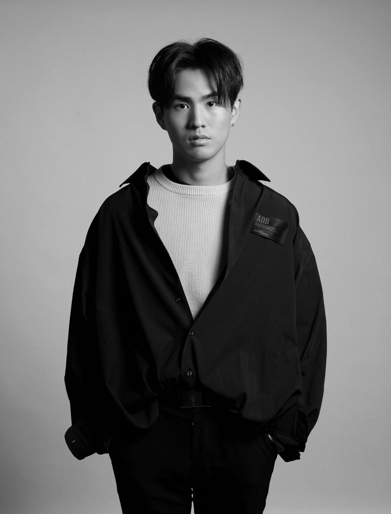 Taehoon