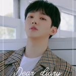 ユン・ジソン Special Live Show 'Dear diary'