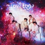 GOT7「LOVE LOOP」