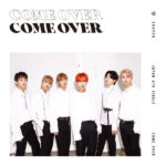 SNUPER「Come Over」