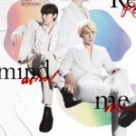 「NTB JAPAN LIVE -Remind Me-」