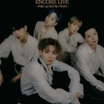 D1CE ENCORE LIVE ~Wake up:Roll the World~