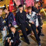 ONF「GO LIVE」