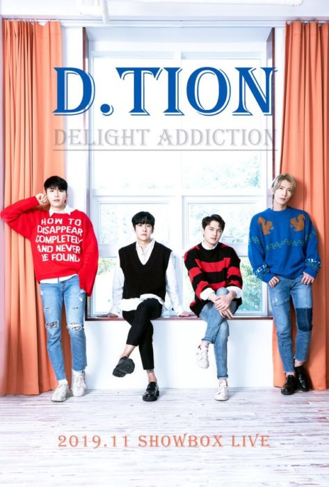Dtion 2019 11