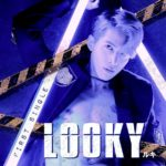 LOOKY(D.tion) YouTube ライブ