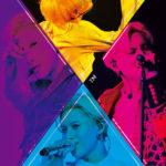 AEMIN ARENA TOUR 2019 ~X™~