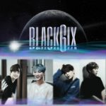 BLACK6IX SPACE TOUR