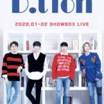 D.tion 2020-1-2