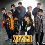 Stray Kids Japan Debut Best Album「SKZ2020」