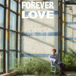 元B.A.Pヨンジェ ファンミーティング&ミニコンサート「FOREVER LOVE」