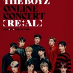 2020 THE BOYZ ONLINE CONCERT [RE:AL]