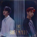 H&D 1st Mini Album「SOULMATE」