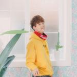 JINSEOK ONLINE TALK [6部制]
