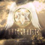 SIGMAデビューシングル「HIGHER」リリースイベント