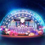 TREASURE 日本デビューアルバム「THE FIRST STEP : TREASURE EFFECT」メンバー全員オンライントークイベント