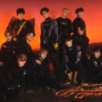 THE BOYZ JAPAN FULL ALBUM「Breaking Dawn」購入者限定オンライン特典会