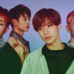 SHINee New Mini Album発売記念 オンラインMEET&GREET [2部制]