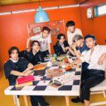 【FC限定】BTS ARMY Membership スペシャルライブミーティング