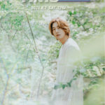 2021 KIM HYUN JOONG Monthly Concert 'Prism Time' - Green
