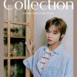 "2021 PARK JIHOON ONLINE CONCERT ""Your Collection"""