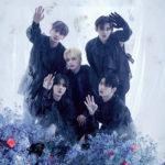 日本1st EP『Chaotic Wonderland』