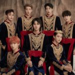 KINGDOM [History Of Kingdom : Part Ⅲ. IVAN] テレビ電話のサイン会