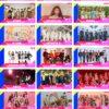「KCON 2019 JAPAN」幕張メッセにて5月開催決定 [4/19更新]